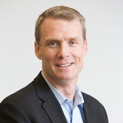 Duane Newman, VP of Product Management and Marketing, Ivanti