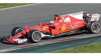 "DJO Global turns cost to revenue with analytics ""Ferrari"""