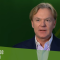 Business Leader Interview Kirk Krappe, CEO Apttus