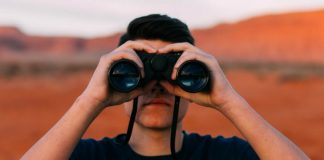 binoculars future image credit Pixabay/freephotos