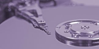 hard drive HDD, IMage credit pixabay/blickpixel