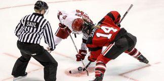 McAfee warns of attacks on Winter Olympics