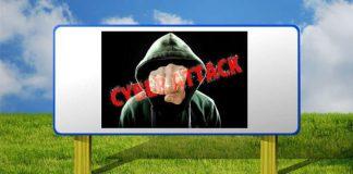 Malvertising Image credit PIxabay/Geralt & Merio