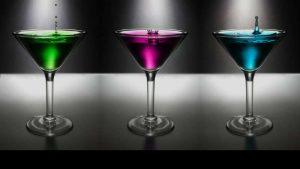 Martini Pernod Ricard Image credit Pixabay/AceCreations