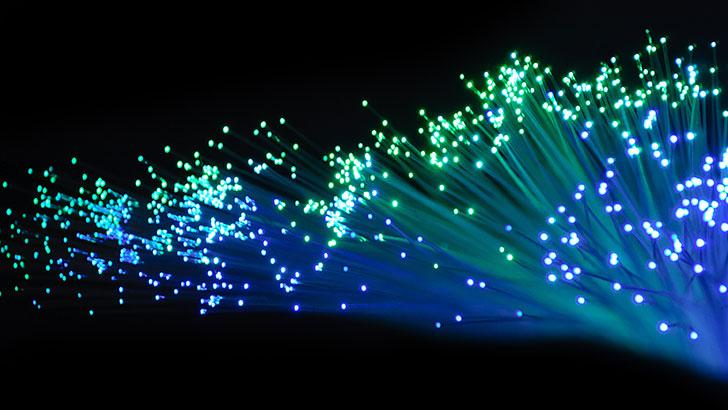 Telstra expands underseas network
