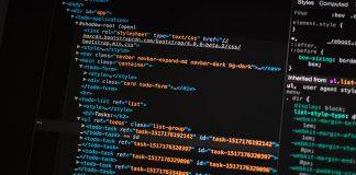 Avanti and CrowdStrike integrate security tools