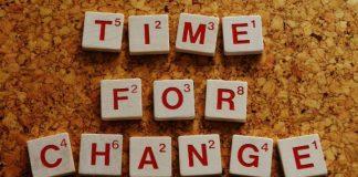 Time-for-a-change (Image credit Pixabay/Alexas_Fotos