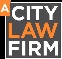 ACLF logo