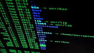 Avast spots Tempting Cedar Spyware
