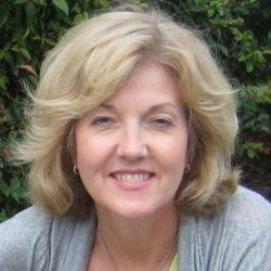 Dana Roberson, Product Market Manager, Tyler Technologies Image credit Linkedin