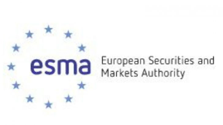 The ESAs (ESMA, EBA + EIOPA) warn consumers about cryptocurrencies