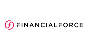 FF Logo (c) FinancialForce 2021