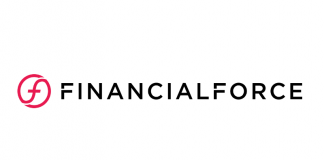 FF Logo (c) FinancialForce