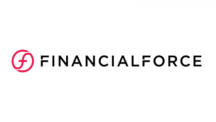FinancialForce sheds its skin