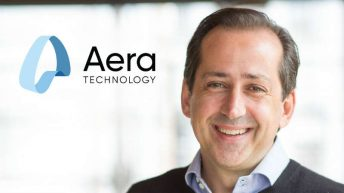 Business Leader interview – Frederic Laluyaux CEO of Aera Technology