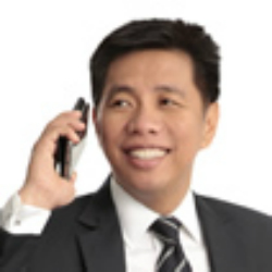 Henry Rhoel Aguda (https://www.unionbankph.com/aboutus/about-unionbank-of-the-philippines/management)