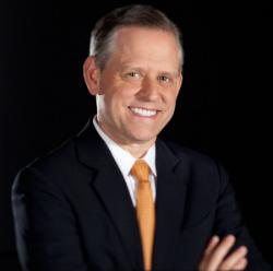 Jeff Clarke, Kodak (https://www.kodak.com/US/es/corp/executive_profile/Jeff_Clarke/default.htm)