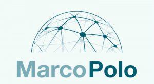 Marco Polo Trade Finance