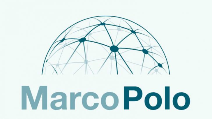 TradeIX and R3 pilot Marco Polo for trade finance