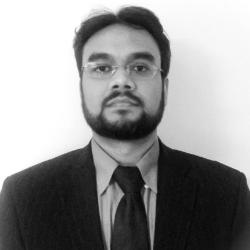 Naseem Naqvi (https://www.linkedin.com/in/naseemnaqvi/)