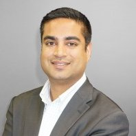 Rishi Grover, Co-founder & Chief Solutions Architect at Vena Solutions (Source Linkedin)
