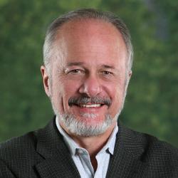 Steve Stuut, Jumio (https://www.linkedin.com/in/sstuut/)