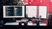 Trustico abandons Symantec SSL certificates