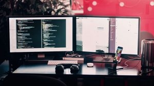 Trustico dumps Symantec certificates