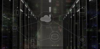 Oracle Cloud Platform to become fully autonomous