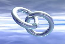 Rings integration Image credit Pixabay/The DigitalArtist