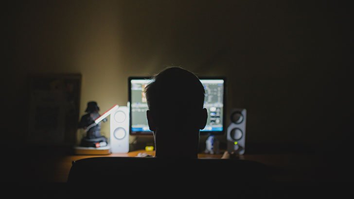 KillaMuvz jailedfor selling hacking tools