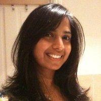 Amruta Moktali, VP of Product, Einstein Analytics, Salesforce (Image credit Linkedin)