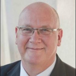 Brent Wilton