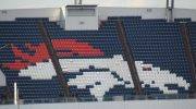 Ceridian powers Denver Broncos with Dayforce