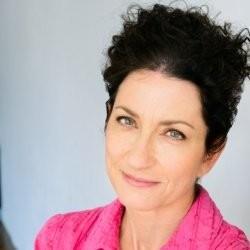Julie Brandt, executive director, Cornerstone OnDemand Foundation (Image credit Linkedin)