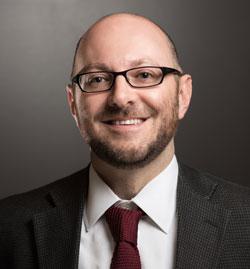 Reid Wightman, Senior Vulnerability Analyst, Dragos