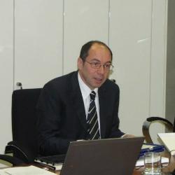 Renato Grottola