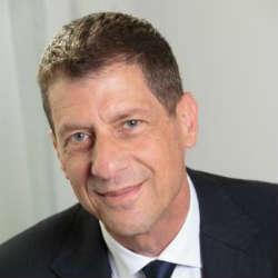 Steve Vamos, CEO, Xero