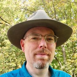 Thomas Reed, Malwarebytes