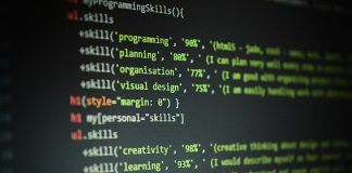 SiteLock warns SME websites under attack
