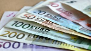 €1 billionbank robbery malware head arrested