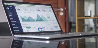 Comodo CA reports record growth