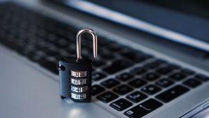 UK Government launches Cyber Security Export Strategy