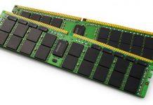 IBM and Rambus to boost hybrid memory