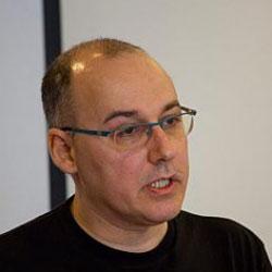 Didier Stevens