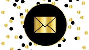 Email Image creditpixabay/kirstyfields
