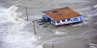 flood disaster IMage credit pixabay/skeeze