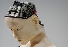 Avanti announces new service bot