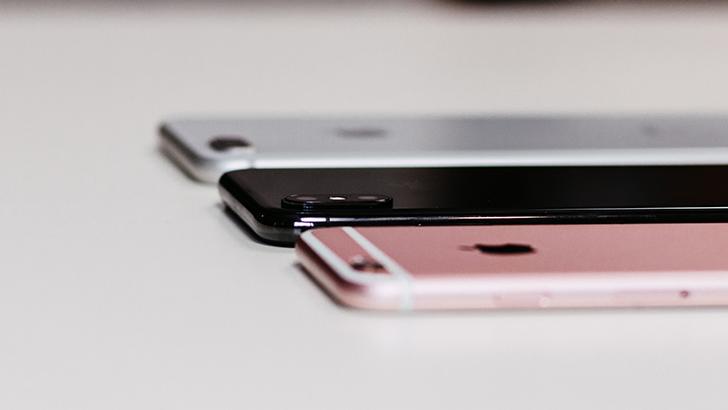 Malwarebytes warns of GrayKey iPhone unlocker
