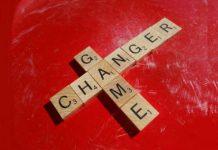 game-changer image credit Pixabay/stigmama